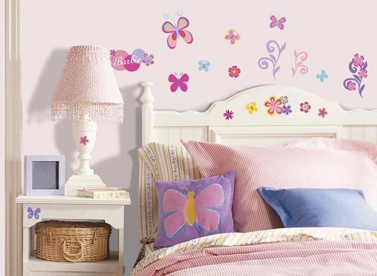 تشكيله مختلفه لغرف نوم الاطفال للبنات والاولاد , ديكورات غرف نوم اطفال مودرين 2014