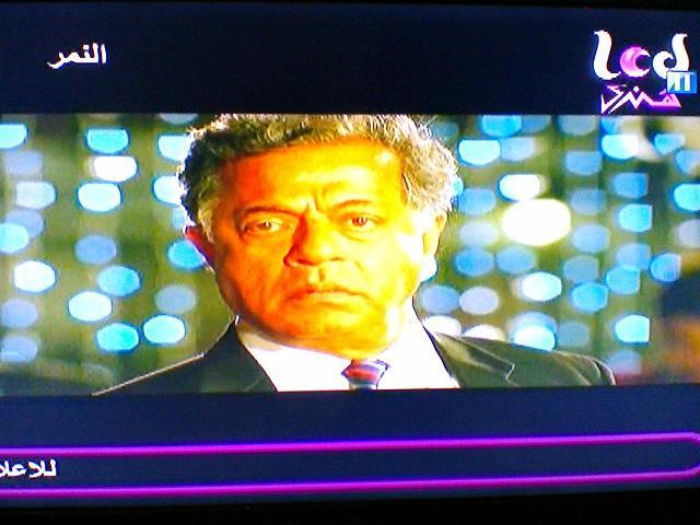قناة lcd هندي لكل محبين الافلام والمسلسلات الهندى على النايل سات 2014 , ما هو قناة ال سي دي هندي lcd