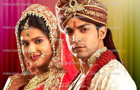صور الممثل الهندي ياش بطل مسلسل فرصة ثانية الهندي , صور ياش بطل مسلسل فرصة ثانية الهندي