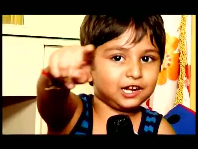 صور انش ابن ارتي في مسلسل فرصة ثانية , صور الطفل انش ابن ارتي