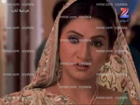 أجمل صور أرتي بطلة المسلسل الهندي فرصة تانية , صور ارتي بطلة مسلسل فرصة ثانية