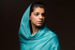 صور سنام بطلة المسلسل الباكستاني اسرار الحب 2014 , صور نجوم بوليود 2015