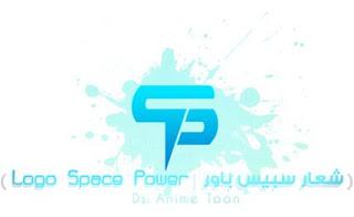 ����� ����� ���� ���� ���� ��� ������ ��� , ���� ���� SpacePowerTV ��� ������� 18-2-2014