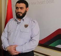 اخر اخبار طرابلس اليوم الاربعاء 19 فبراير 2014