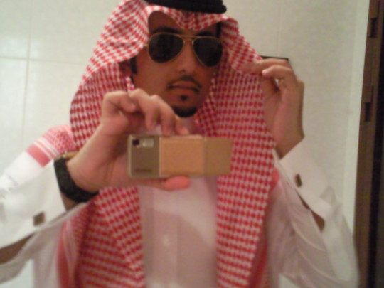 صور اجمل شباب السعودية , شباب سعودية حلوين , اجمل شباب خليج شباب السعودية