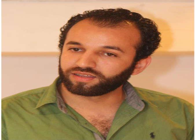 تفاصيل العثور على جثمان المخرج محمد رمضان المفقود بجبال سانت كاترين