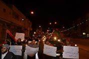 اخبار ليبيا اليوم الخميس 20/2/2014 , اخر اخبار الانتخابات في ليبيا اليوم 20 فبراير 2014