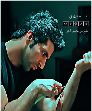 صور شباب اردنية نايس 2015 , صور شباب شعودية للفيس جميلة , صور شباب كشخه 2014