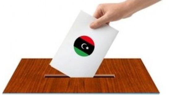 اخبار انتخاب الهيئة التأسيسية لصياغة مشروع الدستور في ليبيا يوم الخميس 20/2/2014 جميع مدن