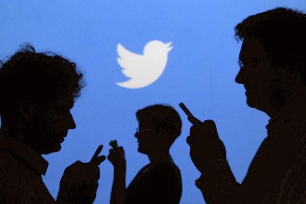 االقبض على أشهر شاذ بتويتر في السعودية يتلقى 5 آلاف ريال مقابل الخروج مع اي شخص 1435