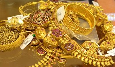 سعر بيع الذهب فى مصر بالجنيه المصرى اليوم الجمعة 21-2-2014