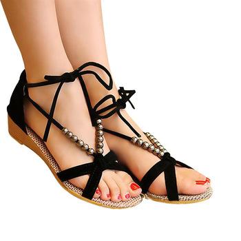 صور احذية حريمي للصيف, صور موديلات احذية صيفية للبنات و الصبايا