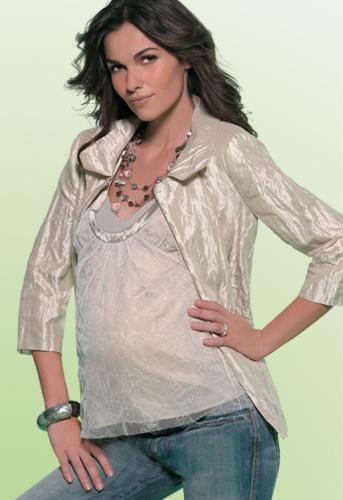 نصائح طبيعية لتسريع الولاده , نصائح هامة لتسريع عملية الولادة