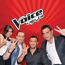 ������ ������ ������ �� ������ �� ���� The Voice ������ �������� ����� ����� 22/2/2014
