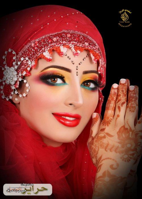 اجمل بنات اماراتية 2016 , صور فتيات الامارات , صور جميلات الامارات جديدة لعام 2016