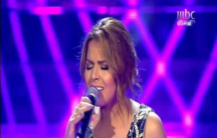 ������ ����� �� ������ ����� ���� the voice ������ �������� �� ���� ����� ����� 22/2/2014