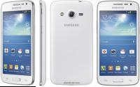 اسعار و موصفات سامسونج جالاكسي كور إل تي إي 2014 , سامسونج Galaxy Core LTE