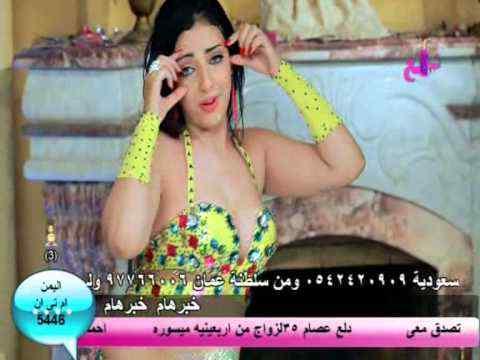 تردد قناة دلع بنات اليوم 24-2-2014 , قناة dala3 banat tv