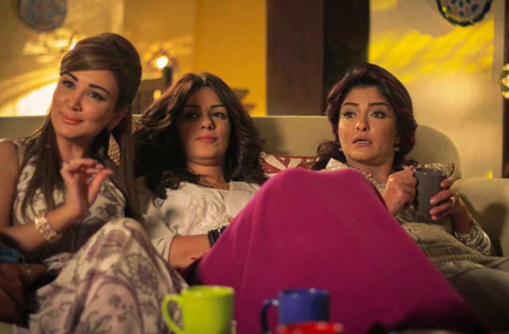 الحلقة الاخيرة من مسلسل قلوب , قصة الحلقة الاخيرة للمسلسل المصري قلوب علي قناة النهار