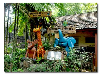 صورحديقة الحيوان في ماليزيا , صور الحيونات في ماليزيا