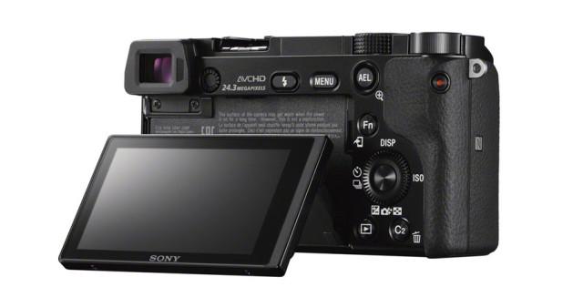 أسعار ومواصفات كاميرات سوني , صور Camera Sony 2016