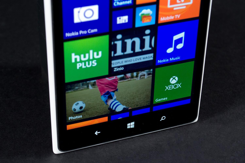 جوال نوكيا ايكون Nokia Icon , اسعار ومواصفات Nokia Icon