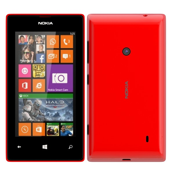���� ����� ����� Nokia Icon , ����� �������� Nokia Icon