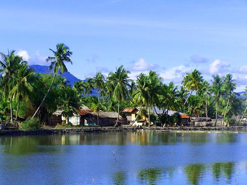 ��� ����� ������ , ���� ������� �� ����� ������ ,Sumatera