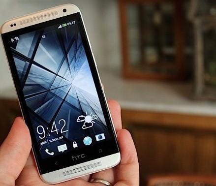 مواصفات اتش تي سي ديزاير 610 HTC Desire ,سعر جوال اتش تي سي ديزاير 610 HTC Desire بالدولار الامريكي