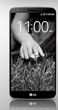 سعر جوال ال جي ال 70 – LG L70 بالدولار الامريكي , مواصفات ال جي ال 70 – LG L70