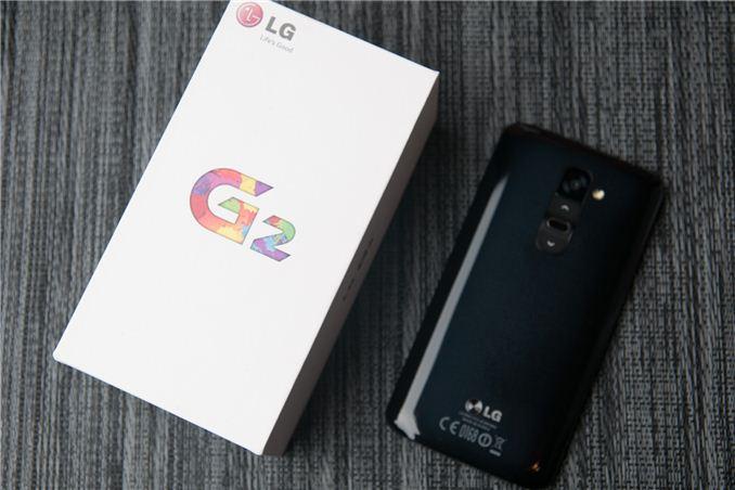 ��� ���� �� �� �� 2 ���� LG G2 Mini �������� �������� , ������� �� �� �� 2 ���� LG G2 Mini