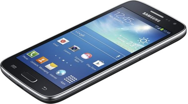 مواصفات سامسونج جالكسي كور ال تي اي Samsung Galaxy Core LTE