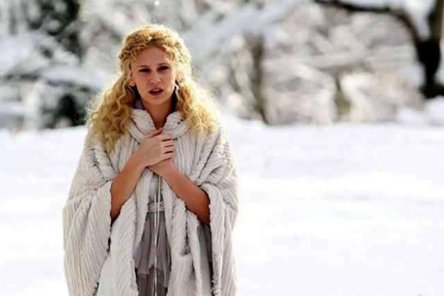صور شوري بطلة مسلسل التركي ليث و نورا , صور نورا بطلة مسلسل ليث و نورا