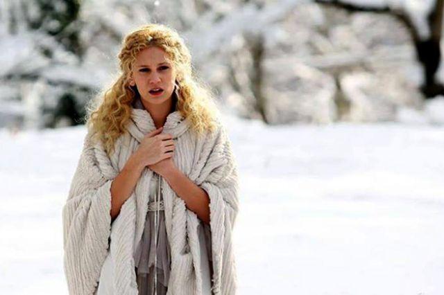 موعد عرض المسلسل التركي الذئب ليث ونورا 12 مارس 2014