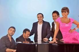 يوتيوب برنامج ذا فويس - The Voice الحلقة التانية في عروض المباشرة يوم السبت 1/3/2014