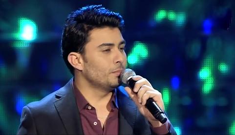 يوتيوب اغنية صدق مخطوبة يا فلانه ستار سعد برنامج ذا فويس 1-3-2014