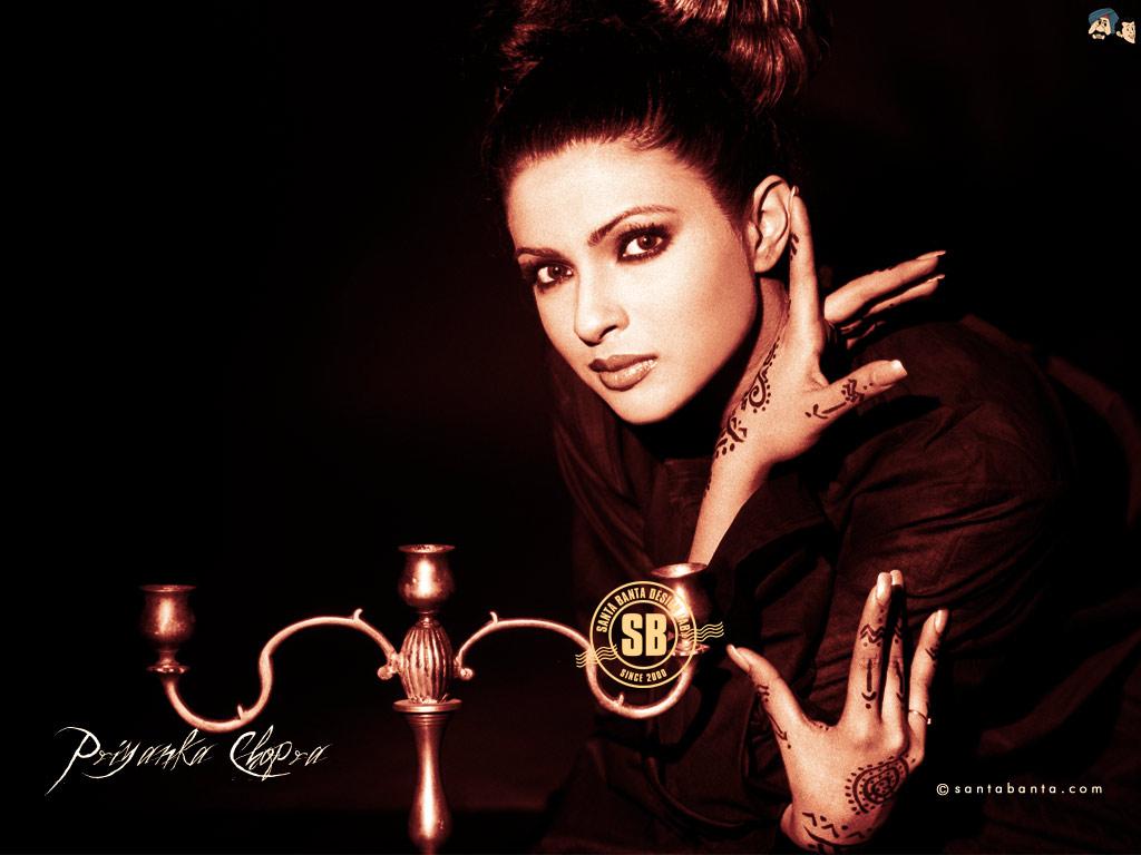 صور الممثلة الهندي بريانكا شوبرا , صور بريانكا شوبرا