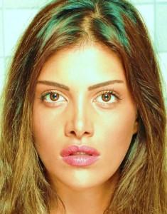 صور ريهام حجاج , صور الممثلة المصرية ريهام حجاج