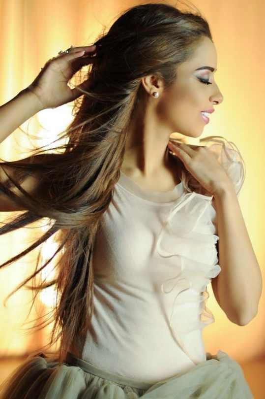 تحميل اغنية احبها mp3 بلقيس احمد فتحي 2014 , استماع اغنية احبها 2014