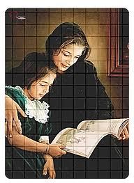 كلام بمناسبة عيد الام جميل جدا , عبارات عن الام للفيسبوك , كلام بمناسبة عيد الام للتويتر
