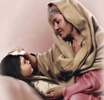 صور تواقيع عيد الام , صور اسلامية عن الام للفيس بوك