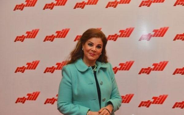 ��� ���� ���� �� ��� ���� ������� ���� ���� ��������� ���� ����� 2014
