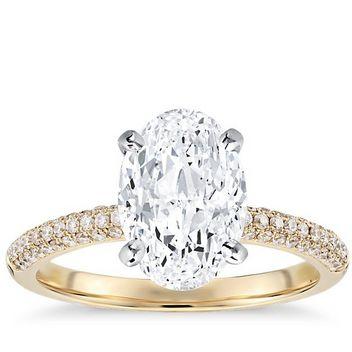 صور أجمل خاتم زواج لسنة , أسعار خواتم زواج , Diamonds