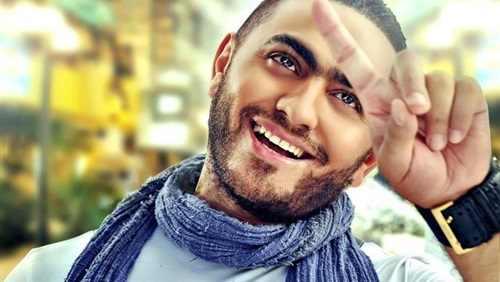 تحميل اغنية لسه واقفه تامر حسني mp3 , تنزيل اغنية تامر حسني لسه واقفه 2014