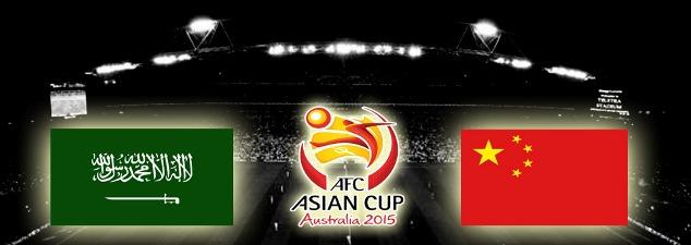 موعد مباراة السعودية واندونيسيا في تصفيات كأس اسيا اليوم الاربعاء 5 مارس اذار 2014