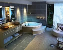 تصميمات حمامات ماركة عالمية 2014 , ديكورات حمامات فخمة 2014
