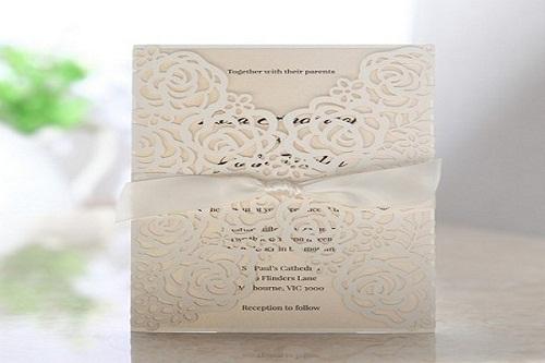 بطاقات افرح اردنية جاهزة , تصميم بطاقات دعوات افراح في الاردن وليبيا ومصر والسعودية والامارات