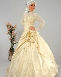 صور فساتين زفاف اوف وايت , اجمل واحلى فساتين افراح اوف وايت