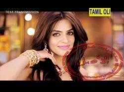 تردد قناة Tamil Oli Tv على قمر Eutelsat 9°E