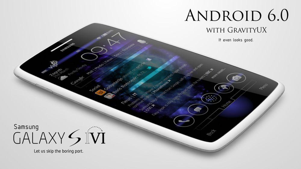 ������� ������ �� ���� , ������ ����� ���� Samsung Galaxy S5